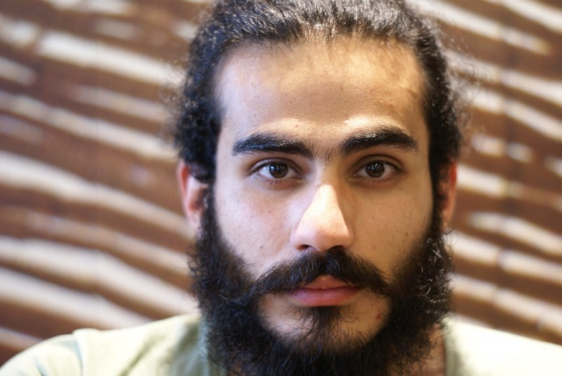 Yilmaz Ibrahim Basha