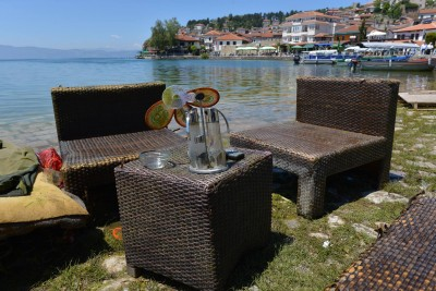 Photo: Emil Jovanovic/Ohrid SOS, used with permission.