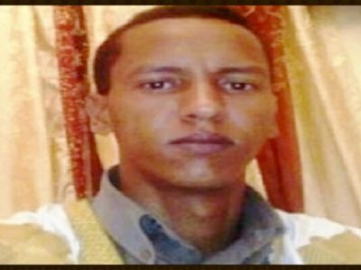 Death Penalty Still Looms for Mauritanian Blogger Who Spoke Out Against Caste-Based Discrimination
