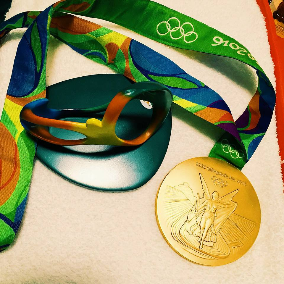List of 2008 Summer Olympics medal winners  Wikipedia