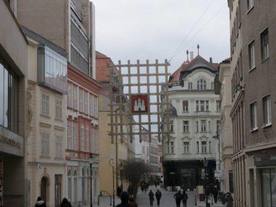 A Postcard from Slovakia's Vietnamese Community