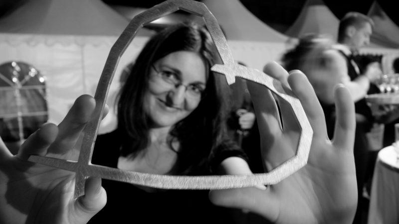 In ricordo di Biljana Garvanlieva, regista macedone che ha dato voce alle donne emarginate