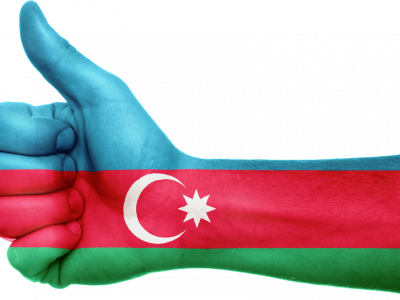 Azerbaijan Holds a Referendum Marred by Violations. Does Anyone Care Anymore?