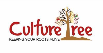 culturetree