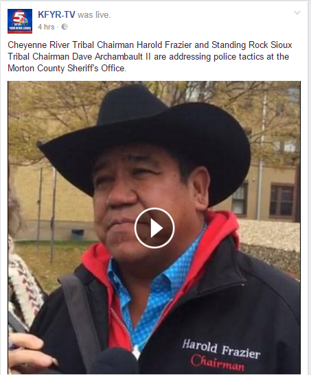 tribal-chiefs-speak-out-nodapl
