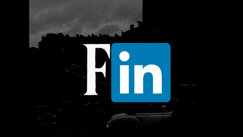 The end of LinkedIn in Russia?