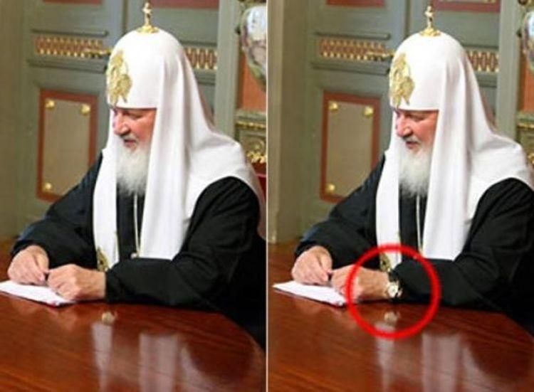 Image: Patriarchia.ru
