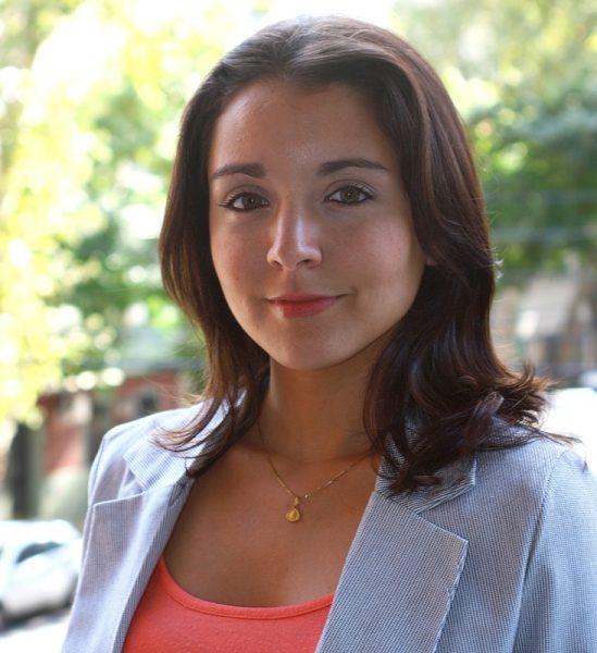 photo-m-julia-arana