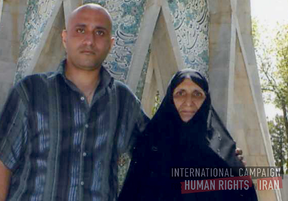 sattar_beheshti_mother411