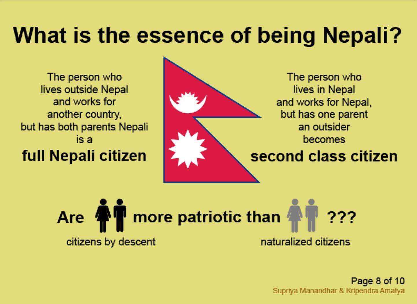 Infografis oleh Supriya Manandhar. Digunakan dengan izin