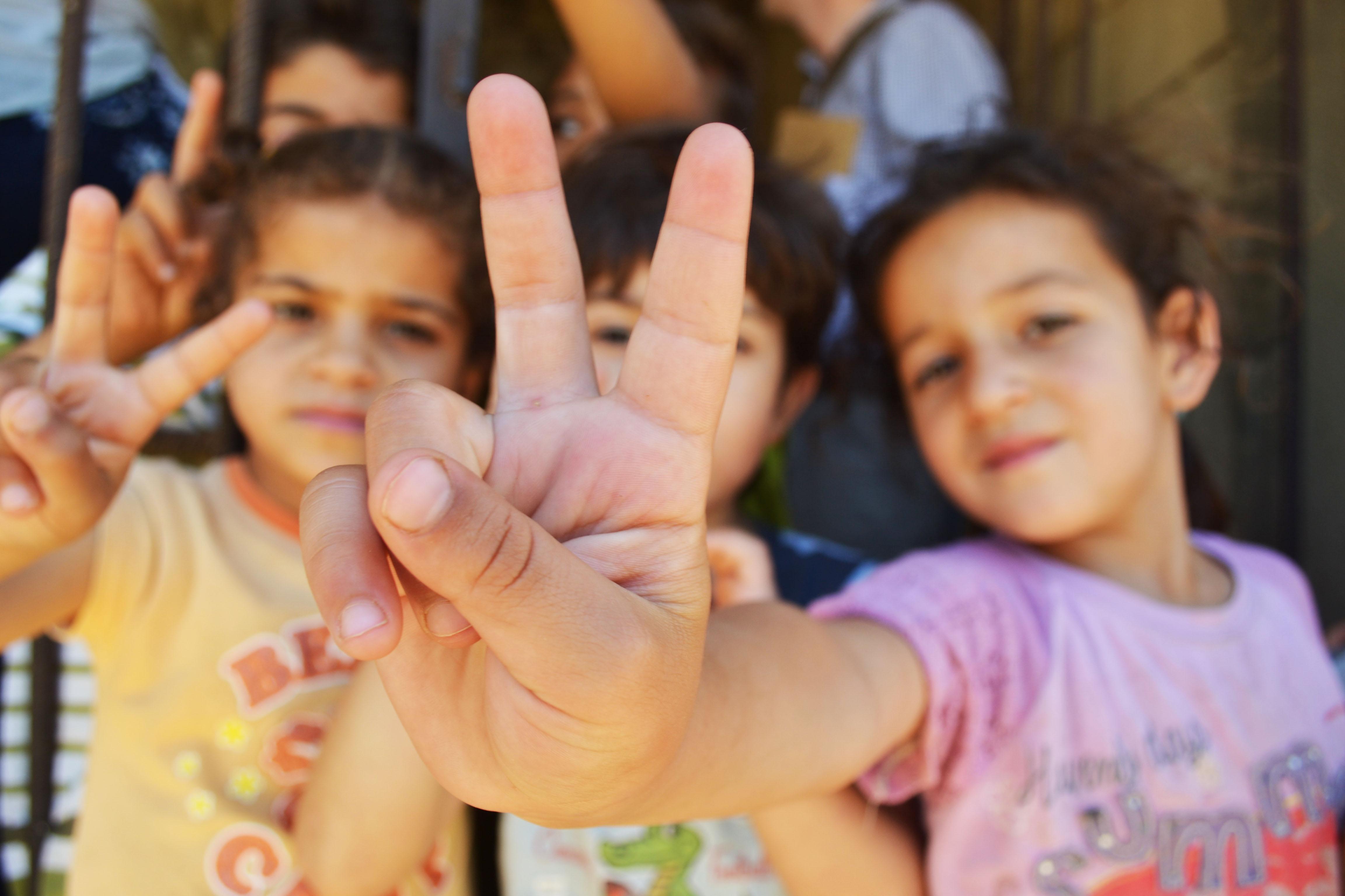 Il Libano costringe le famiglie siriane alla scelta, essere senzatetto o accettare il lavoro minorile