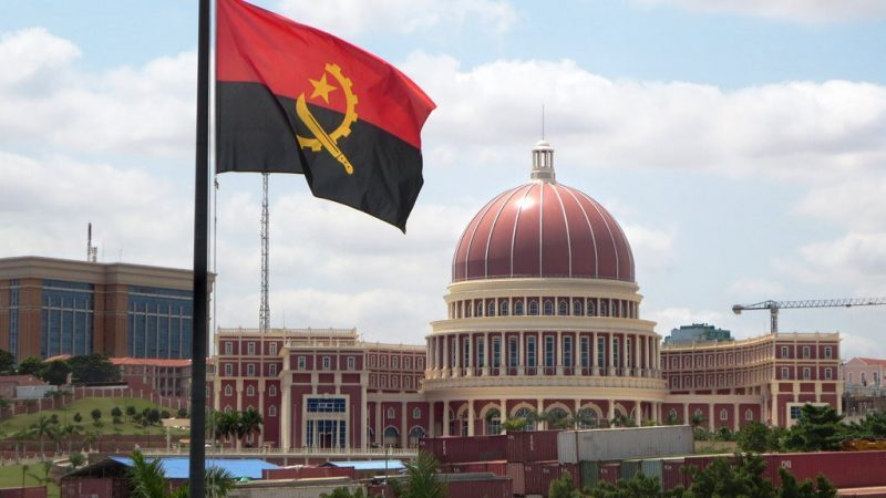 angola_national_assembly_building_19898889148-800x450