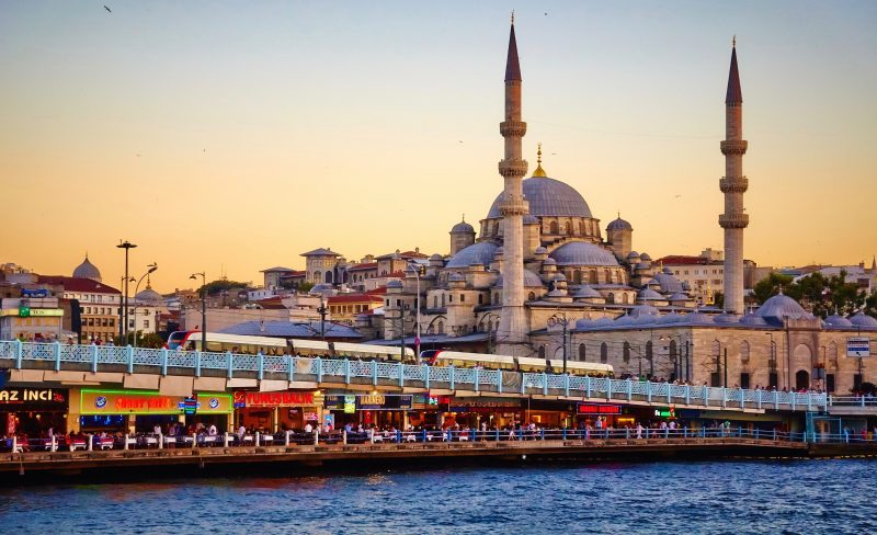 istanbul_8274724020-1