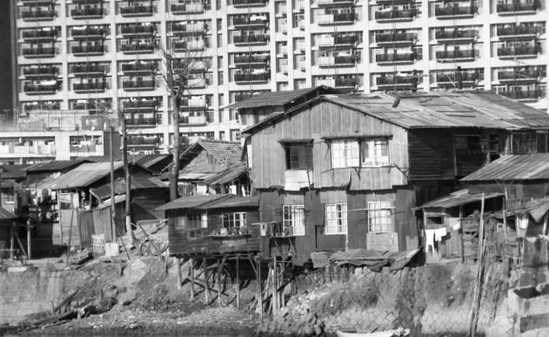 Hiroshima 1973
