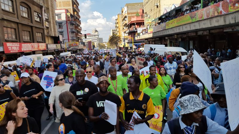 Online dating Νότια Αφρική Γιοχάνεσμπουργκ