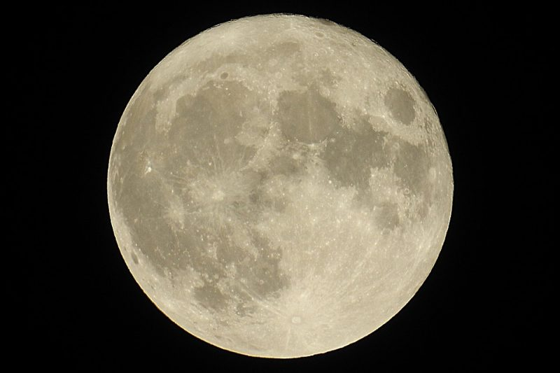 Full moon. Pixabay image. Creative commons.