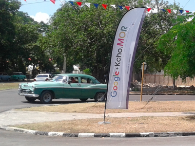 If You Really Want To Know What's Happening With Tech in Cuba, Read Beyond the Headlines