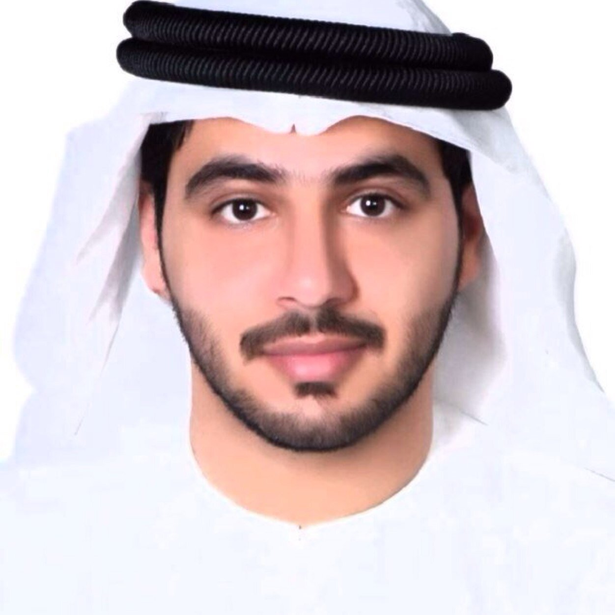 Two years after completing his sentence, Emirati activist Osama al-Najjar remains in detention