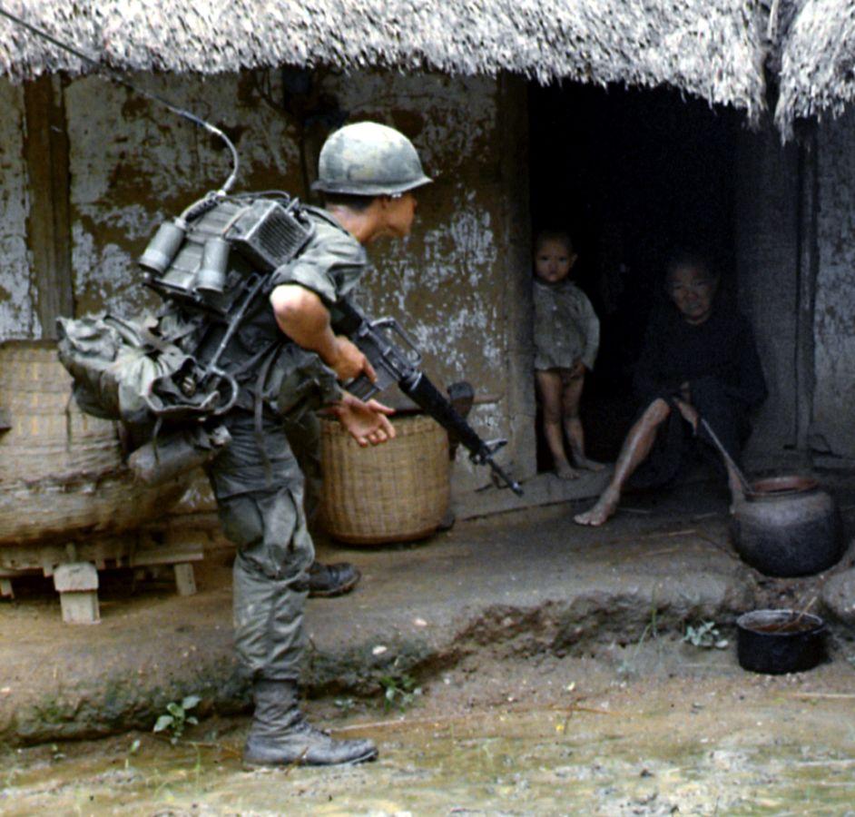 Vietnamese labor law