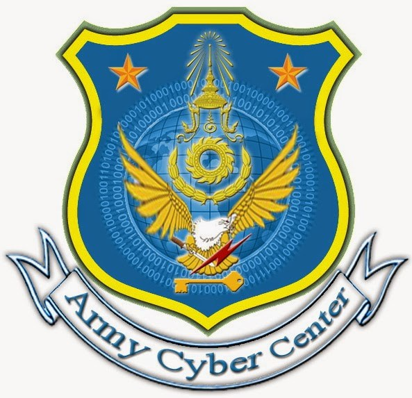 The government's Army Cyber Center has been aggressively searching the Internet for posts that insult the monarchy.