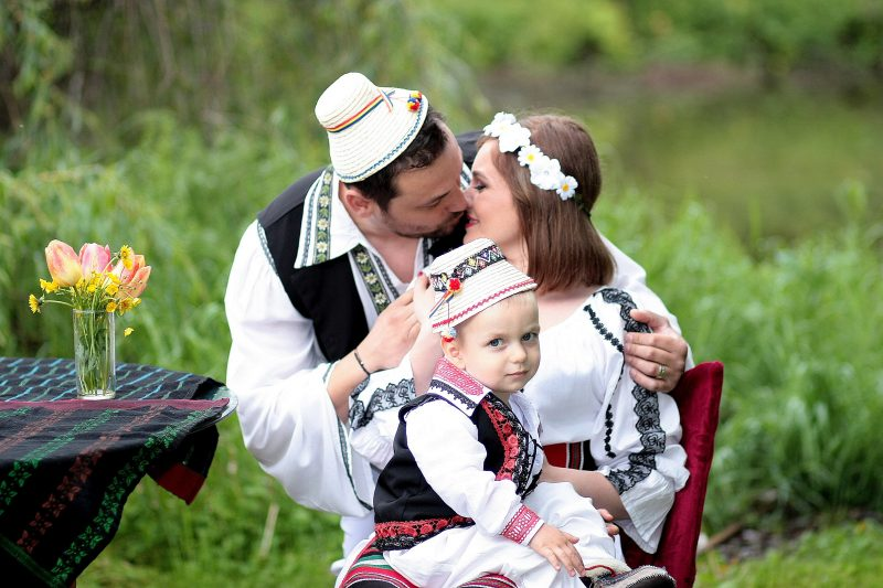 Δωρεάν dating στη Ρουμανία