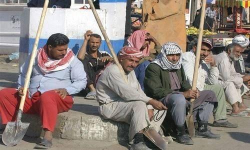 Gruppi locali denunciano l'aumento dei suicidi nella comunità araba impoverita degli Ahwazi