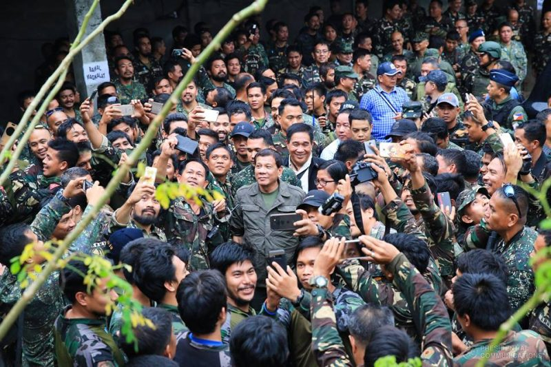 Rappler Indonesia to soldier on despite license revocation
