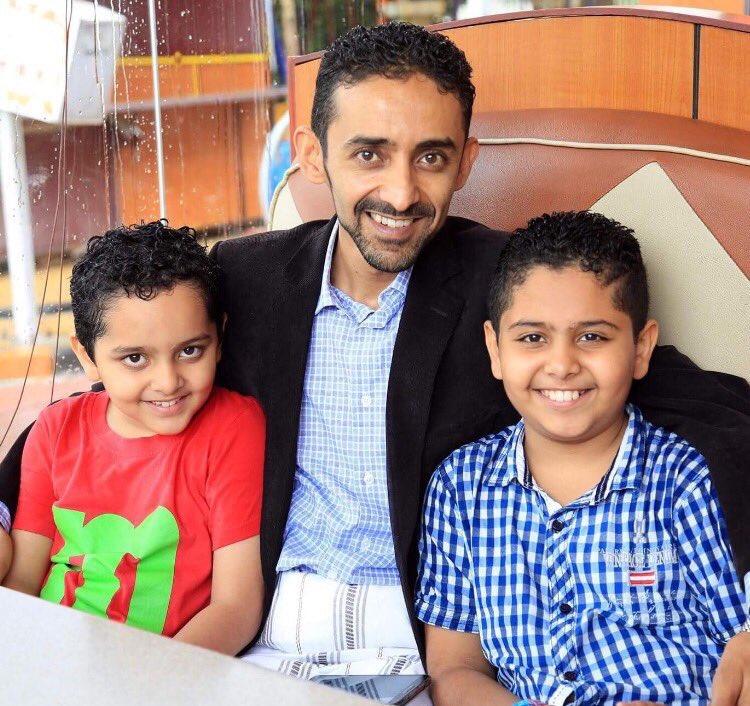 Yemen: ancora nessuna notizia dell'analista politico detenuto dai ribelli Houthi da agosto