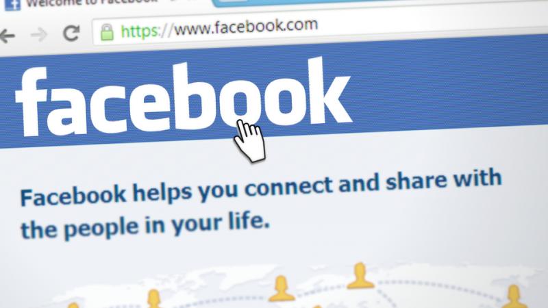 페이스북은 지난 1월, 이용자의 뉴스피드에서 페이지의 컨텐츠 포스트를 줄이고 이용자의 페이스북 친구들의 포스트를 더 보여줄 것이라고 밝혔다. 이미지: Pixabay CC0