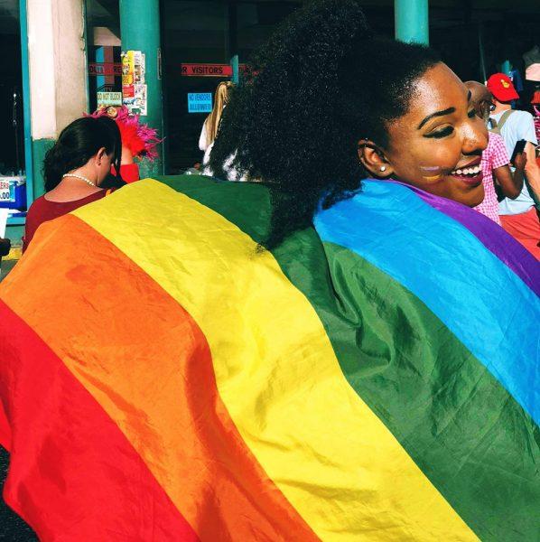 μαύρο κορίτσι πρώτη λεσβία εμπειρία μαύρες μεγαλύτερες λεσβίες