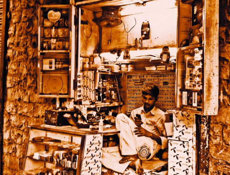 Ελεύθερα Μπανγκαλόρ dating ιστοσελίδες