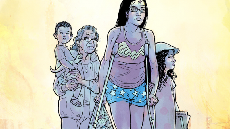 venezuela (global voices) dans Altermondialisme Wonder-Woman-1-800x450