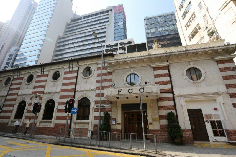 Hong kong hookup ad sparks outcry