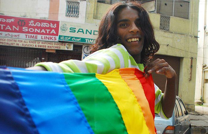 indien gay sexe histoire