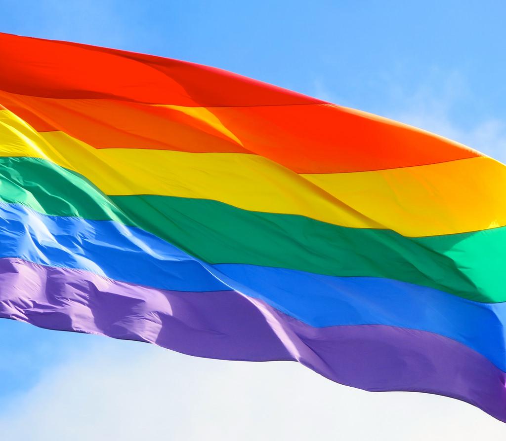 Comunidade transgênero da Guiana comemora revogação da ultrapassada lei da travestilidade