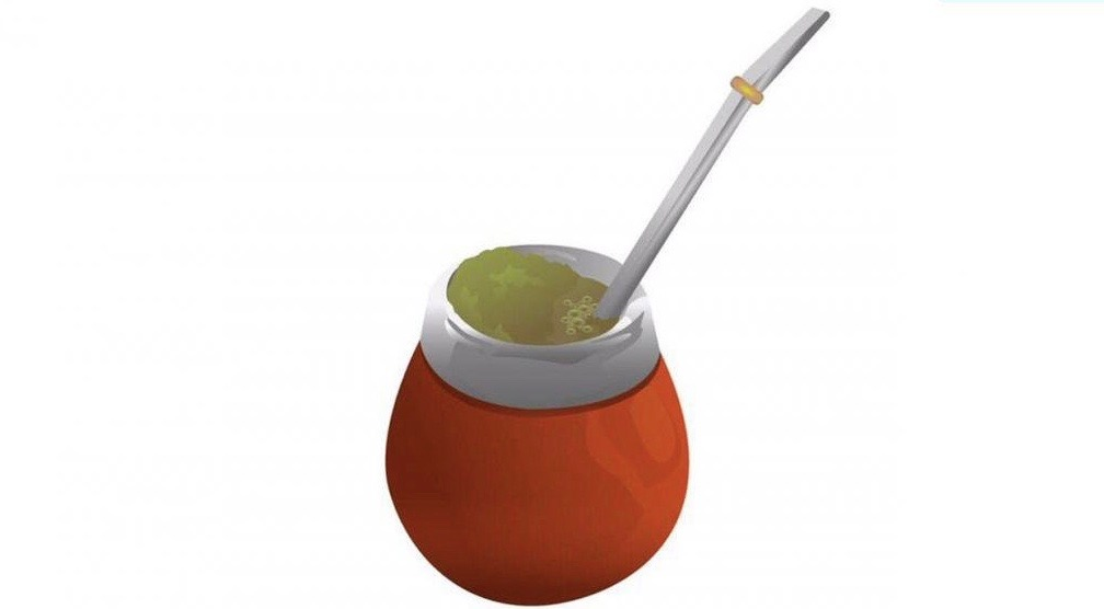 The case for the mate emoji and why it's important for South America