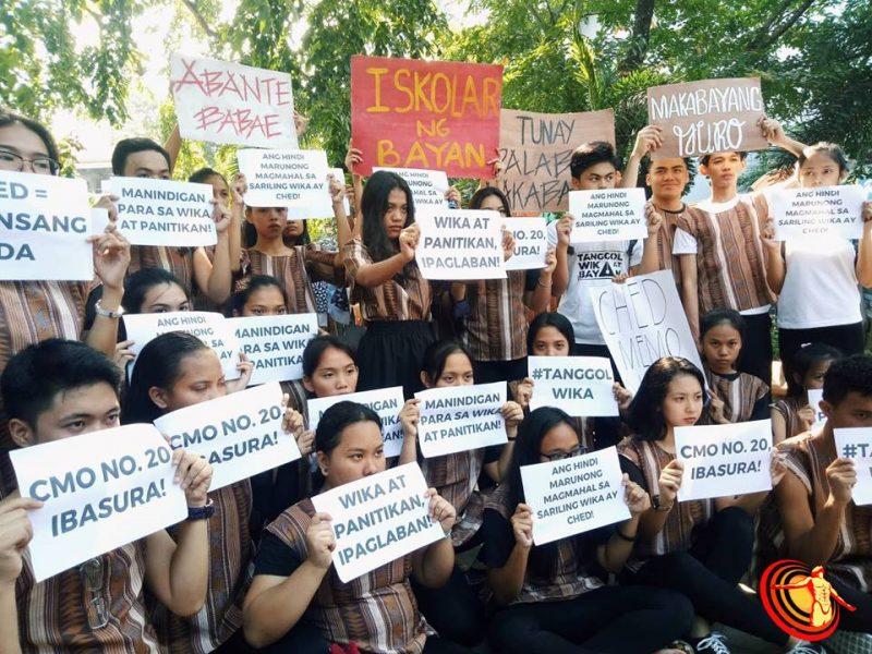 Φιλιππινέζες dating σε Μανίλα πιο ακριβό site γνωριμιών UK