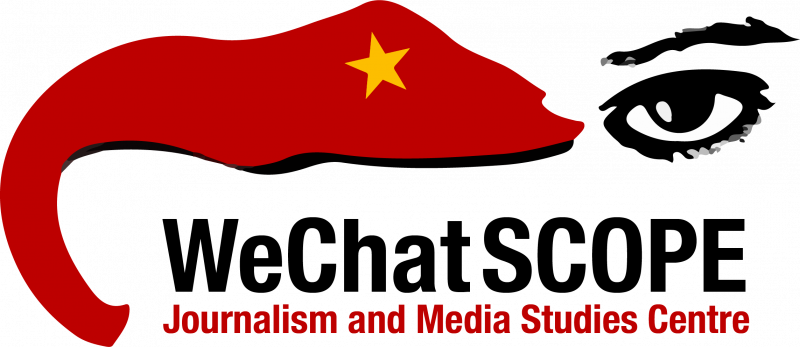 Censored on WeChat: A year of content removals on China's most powerful social media platform