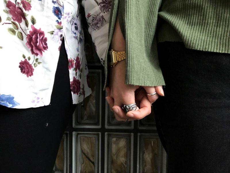 λεσβιακές πρακτικές σεξ λεσβιακό όργιο φωτογραφίες