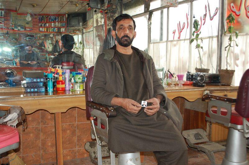 Gobierno afgano está listo para conversaciones con el Talibán. ¿Están listas sus víctimas?