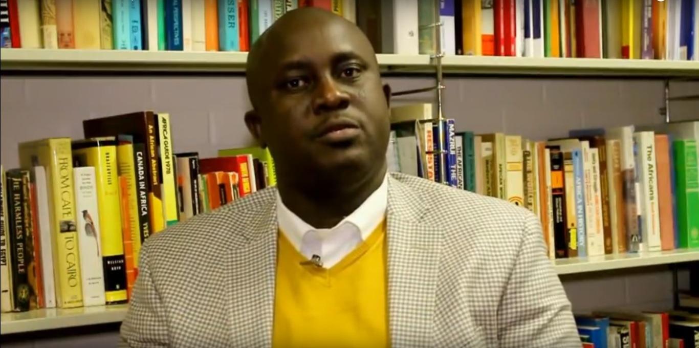 africano incontri nigeriano Suggerimenti per incontri di successo in un mondo digitale