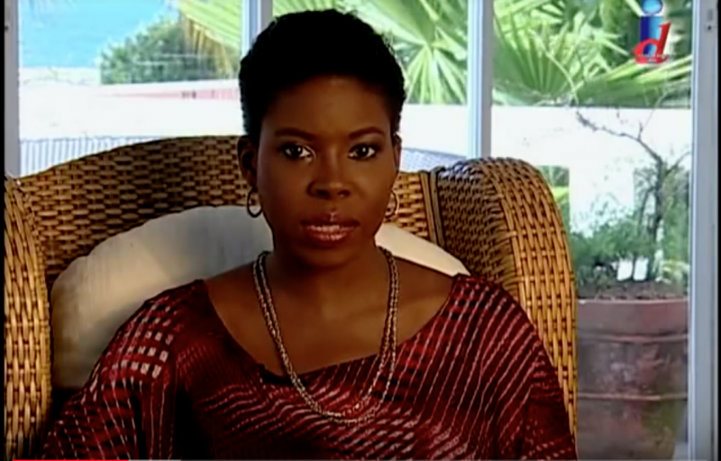 Former news anchor threatened for speaking out on crime in Trinidad and Tobago