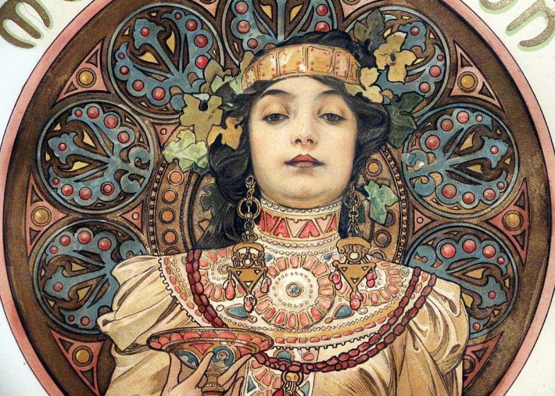 Alfons_mucha,_moët_et_chandon,_1899_(richard_fuxa_fundation)_05