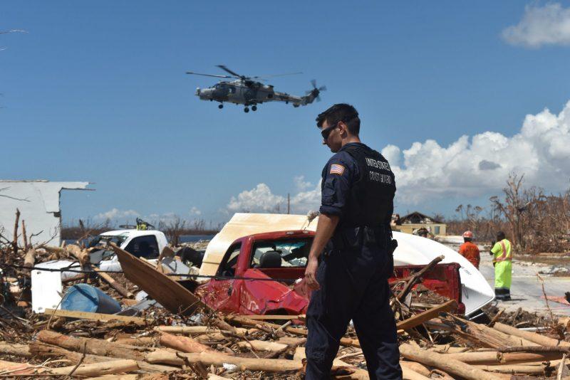 Jamaica remembers Hurricane Gilbert, but is the island prepared for a Dorian?