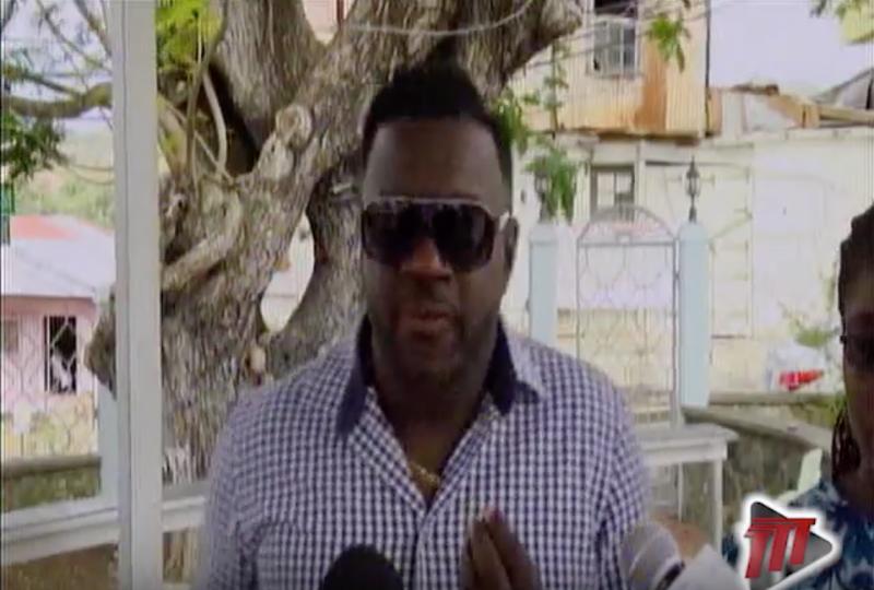Trinidad & Tobago government to rethink Sedition Act