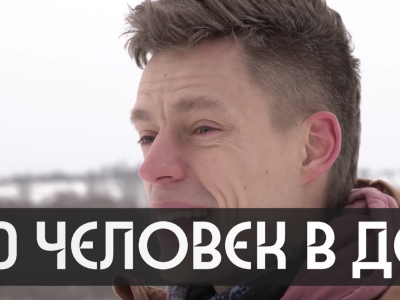 Groundbreaking film on Russia's HIV epidemic goes viral