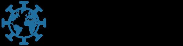 कोविड-19