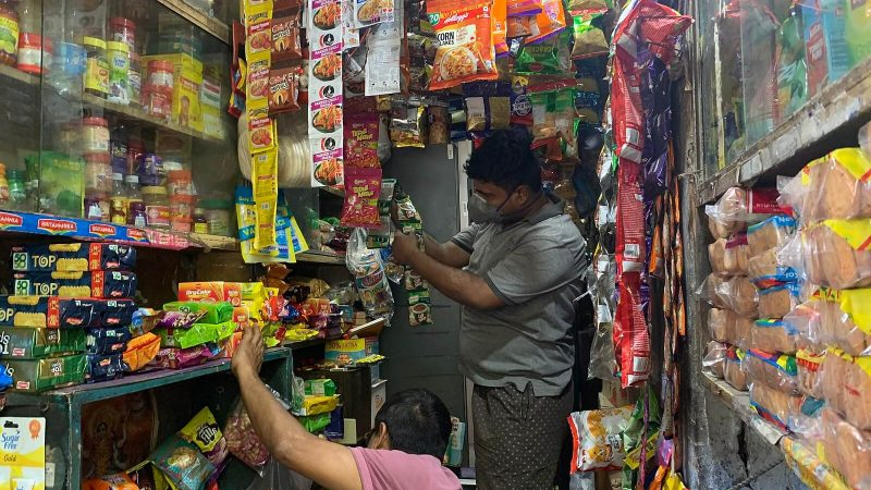 Banner image credit: Corona crisis in Kolkata 14. Indrajit Das (CC-BY-SA-4.0)