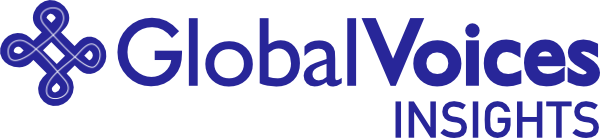 Global Voices Insights