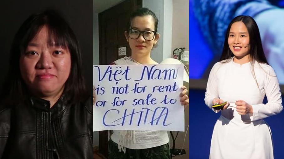 Women photos vietnamese Vietnamese Brides